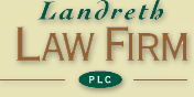 Landreth Law Firm